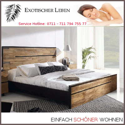 holzbett massivholzbett doppelbett massiv wildeiche bett livia 180x200 neu ebay. Black Bedroom Furniture Sets. Home Design Ideas