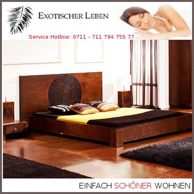 futonbett 180x200 designerbett massivholzbett holzbett mahagoni bett bambusbett ebay. Black Bedroom Furniture Sets. Home Design Ideas